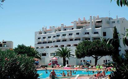 vilanova-resort